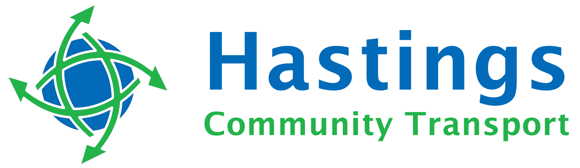 Hastings Community Transport